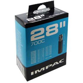 """Impac 28-47/622-635 Chambre à air 28"""""""
